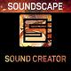 Horror Soundscape Pack