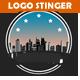 Logo Stinger