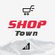 Shop Town - Multipurpose Stencil BigCommerce Theme - ThemeForest Item for Sale