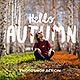 Hello Autumn - Photoshop Action - GraphicRiver Item for Sale