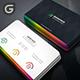 Professional Business Card Bundle - GraphicRiver Item for Sale