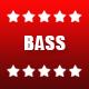 Fashion Bass