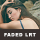 Faded Lightroom Presets - GraphicRiver Item for Sale