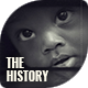 The History - Documentary Slideshow - VideoHive Item for Sale