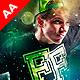 Prestige Photoshop Action - GraphicRiver Item for Sale