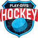 Hockey Opener - VideoHive Item for Sale