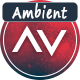 Ambient Guitar & Piano - AudioJungle Item for Sale