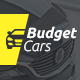 Budget Cars | Used Car Dealer & Rental WordPress Theme + Store - ThemeForest Item for Sale