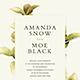 Wedding Invitation Suite - Green Foliage - GraphicRiver Item for Sale