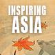 Asia Japan Korea & China
