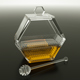 Honey Pot - 3DOcean Item for Sale
