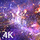 In The Depths Of Space v2 - VideoHive Item for Sale