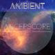 Ambient Inspiration - AudioJungle Item for Sale
