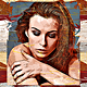 Modern Illustration Photoshop Action - GraphicRiver Item for Sale
