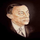 Rachmaninoff Variations on a Theme of Corelli XI Allegro vivace