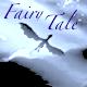 Fantasy Fairy Tale Adventure