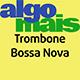 Trombone Bossa Nova