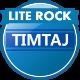 Corporate Lite Rock