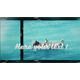 Ambient Sea Story - VideoHive Item for Sale