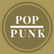 Pop Punk Skate