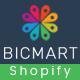 Ap Bicmart Shopify Theme for Hitech | Digital | Food | Drink - ThemeForest Item for Sale