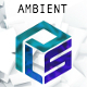 Ambient Intense - AudioJungle Item for Sale