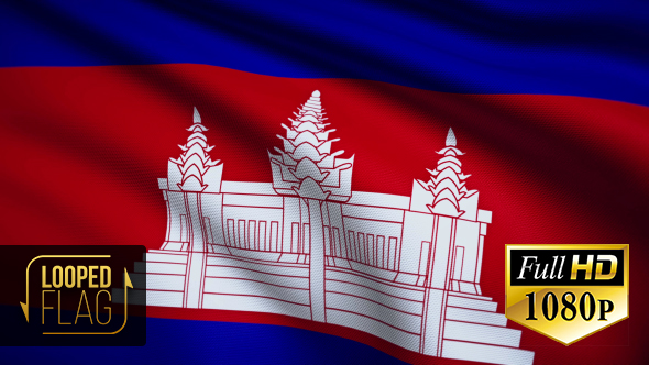 Cambodia Video Effects & Stock Videos from VideoHive