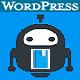 Bookomatic - Google Books Automatic Post Generator Plugin for WordPress - CodeCanyon Item for Sale