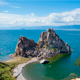 The Baikal Tale Ident - AudioJungle Item for Sale