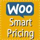 WooCommerce Smart Pricing