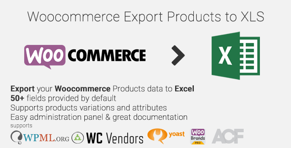Woocommerce Export Products to XLS Free Download #1 free download Woocommerce Export Products to XLS Free Download #1 nulled Woocommerce Export Products to XLS Free Download #1