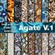Agate V.1 - 3DOcean Item for Sale