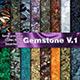 Gemstone V.1 - 3DOcean Item for Sale