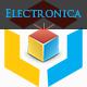 Electronic On