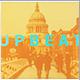 Modern Upbeat Slideshow - VideoHive Item for Sale