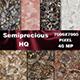 Gemstone HQ - 3DOcean Item for Sale