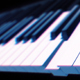 Endless Piano Keyboard - VideoHive Item for Sale