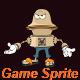 Robot Game Assets - GraphicRiver Item for Sale