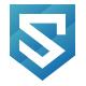Shield Logo - GraphicRiver Item for Sale