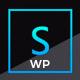Specialists - Corporate/Business WordPress Theme - ThemeForest Item for Sale
