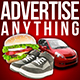 Universal Product Commercial - VideoHive Item for Sale