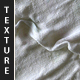 Threaded Fabric Texture - GraphicRiver Item for Sale