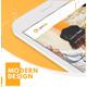 Multipurpose Web App Mock App - VideoHive Item for Sale