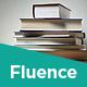 Fluence - Books Store Multipurpose Responsive WooCommerce WordPress Theme
