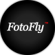 Fotofly | Photography HTML Template - ThemeForest Item for Sale