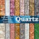 Quartz - 3DOcean Item for Sale
