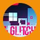 Glitch Slideshow 1 - VideoHive Item for Sale
