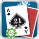 BLACKJACK 21 - HTML5 Casino Game - CodeCanyon Item for Sale