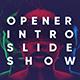 RGB - Slideshow / Opener / Intro - VideoHive Item for Sale