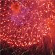 Fireworks Medium Group - AudioJungle Item for Sale